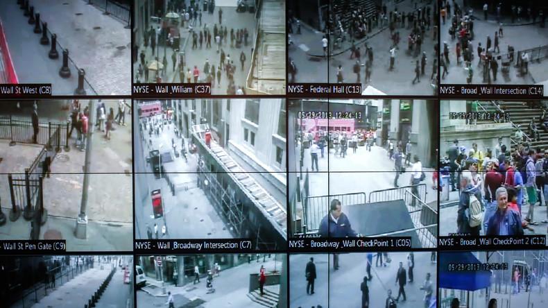 Microsoft fordert US-Regierung zur Regulierung von Gesichtserkennungstechnologie auf