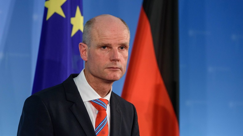 Niederländischer Außenminister nach Multikulti-Aussagen in der Kritik