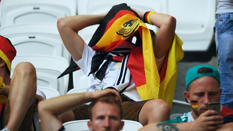 Bundespräsident Steinmeier: Europa muss neues Selbstbewusstsein entwickeln