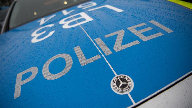 Sachsen: Festnahme in Plauen wegen Anwerbung von IS-Mitgliedern