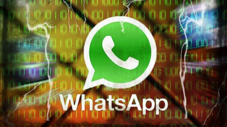 WhatsApp begrenzt Weiterleitung von Meldungen in Indien, um Lynchmord-Welle zu stoppen