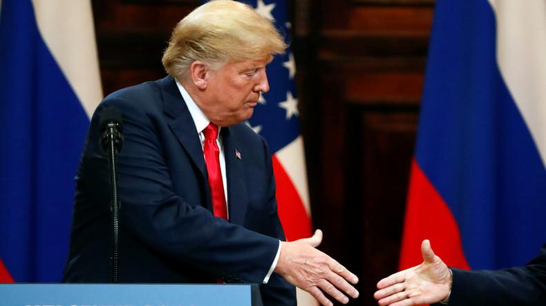US-Regierung lehnt Referendum in der Ostukraine ab