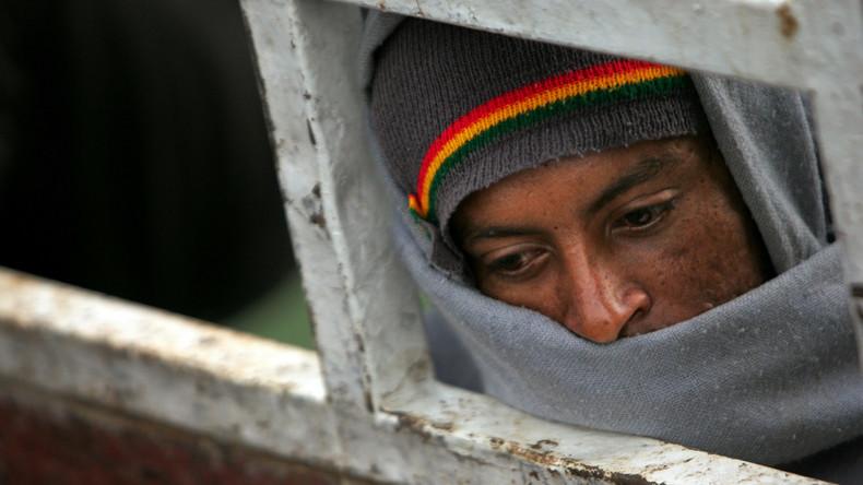 Reformen in Äthiopien: Amnestie für politische Vergehen