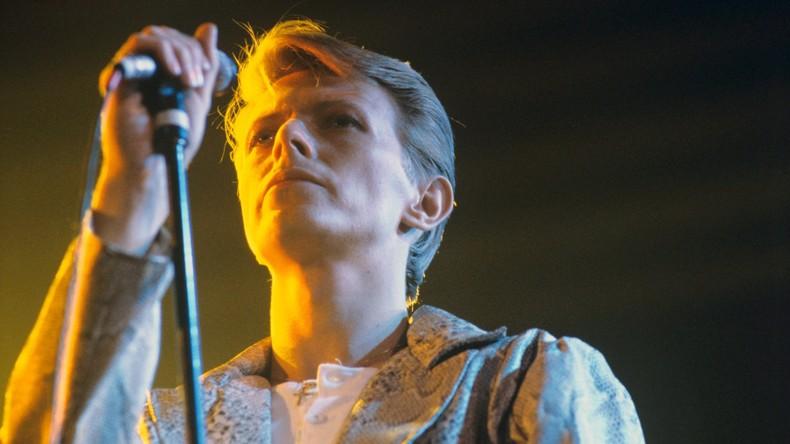 Im Brotkorb gefunden: Erstes Demo-Band von David Bowie aus Jahr 1963 kommt unter den Hammer