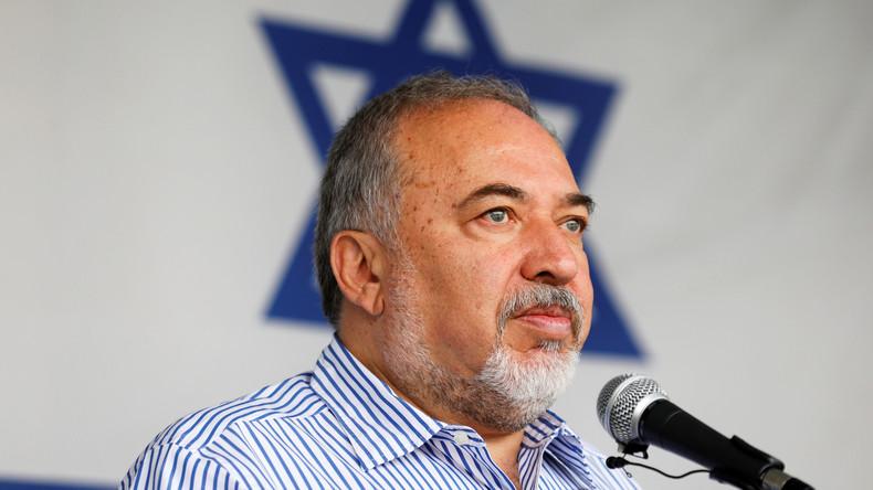 Israel öffnet einzigen Warenübergang in den Gazastreifen partiell