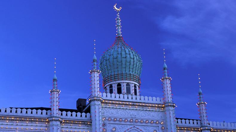 Dänisches Gericht klagt muslimischen Hassprediger an