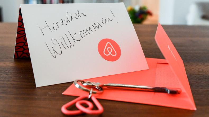 Städte mit höchsten Airbnb-Preisen verglichen: Miami Listenanführer, Naher Osten immer teurer