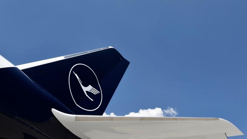 """BGH-Urteil: Lufthansa muss Kosten für bewaffnete """"Sky Marshalls"""" in Flugzeugen tragen"""