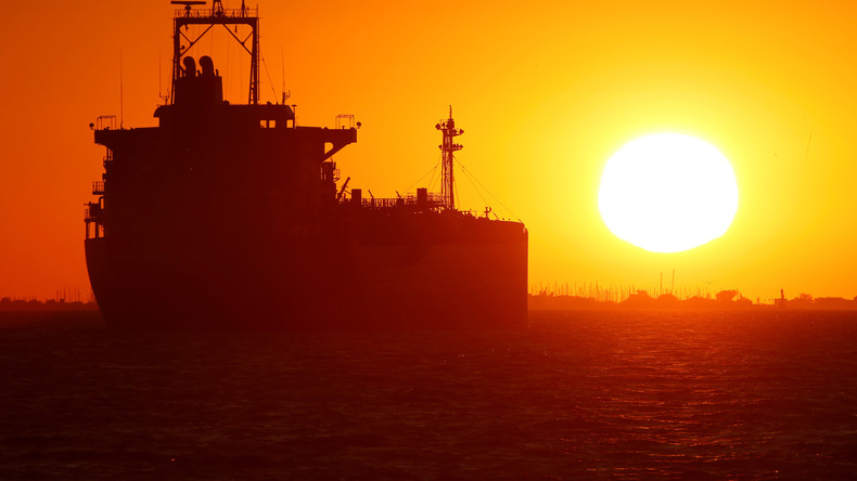 Iran warnt vor Unsicherheit im Roten Meer: Saudis stellen Öltransport nach Huthi-Angriff ein