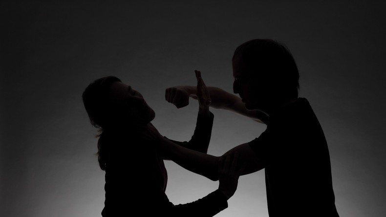 Chance auf neues Leben: Neuseeland billigt per Gesetz bezahlten Urlaub für Opfer häuslicher Gewalt