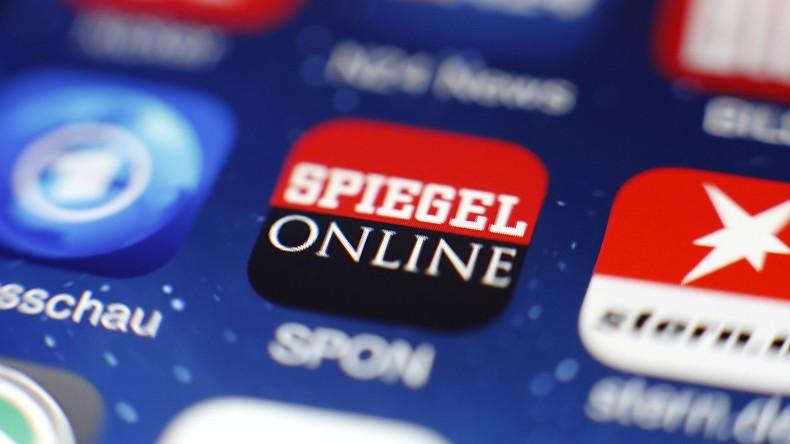 Monopolmedien und Parteienrundfunk: So steht es um die Pressefreiheit
