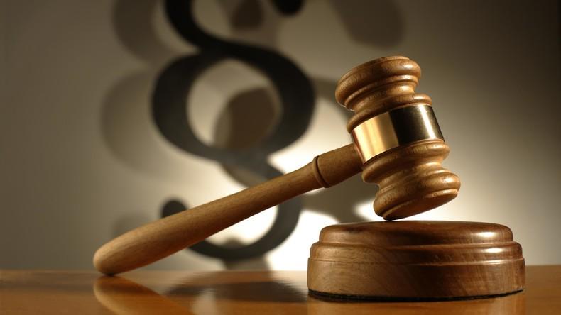 Beischlaf mit Folgen: Liebhaber soll an betrogenen Mann 8,8 Millionen US-Dollar zahlen