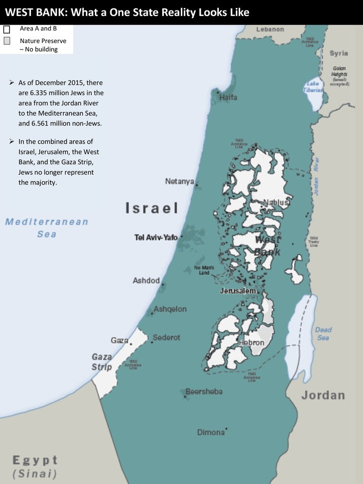 Ex-US-Sondergesandter: Obama war schockiert über Israels systematische Zerstörung des Oslo-Abkommens