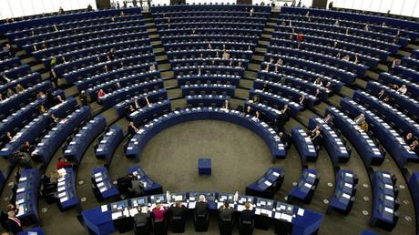 Das EU-Parlament wird sich erneut mit der Urheberrechtsreform befassen.