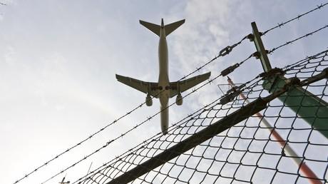Tunesische Behörden: Sami A. kann nicht nach Deutschland ausreisen (Symbolbild)