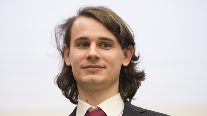 30-jähriger Deutscher bekommt renommiertesten Mathematikpreis der Welt