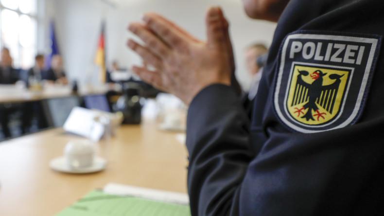 Berlin: Nach Brandanschlag auf Obdachlose Verdächtiger gefasst