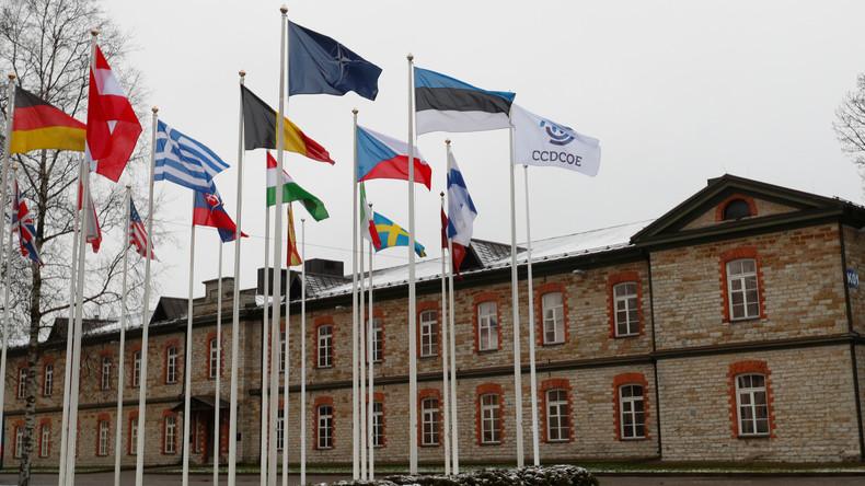 Estland gründet neues Cyber-Kommando der Streitkräfte