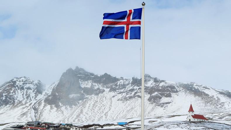 """""""Zur Verteidigung der nationalen Souveränität"""": Island will Landerwerb durch Ausländer erschweren"""