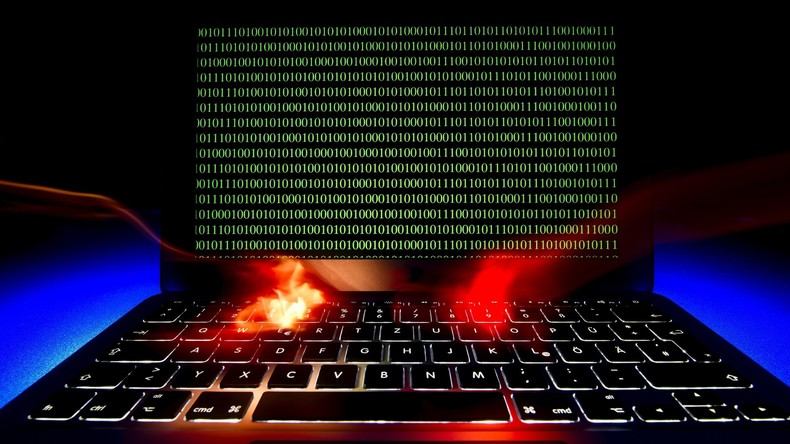 Drei ukrainische Hacker in Europa verhaftet – angeblich 15 Millionen Kreditkarten geknackt