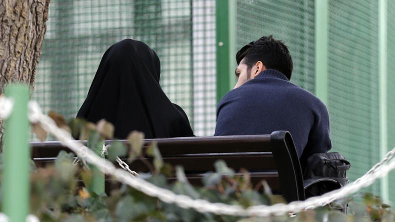 Historischer Scheidungsprozess: Frau darf islamische Ehe auflösen und Vermögenswert beanspruchen