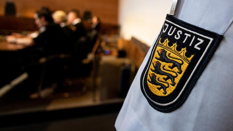 Missbrauchsfall von Staufen: Kritik an Jugendamt und Justizbehörden hält an