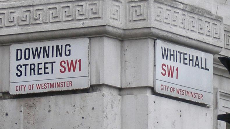 Skripal-Affäre: Großbritannien will Auslieferung zweier Russen beantragen