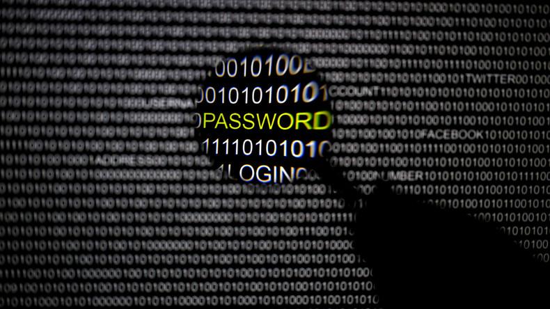 """Datenschutzverein """"Digitalcourage"""" reicht Verfassungsklage gegenStaatstrojanerein"""