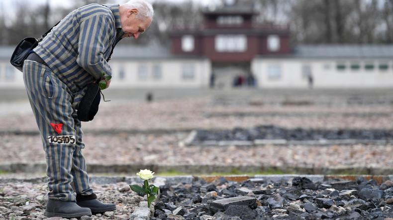 Streit oder gemeinsamer Nenner? AfD-Abgeordneter Brandner besucht die KZ-Gedenkstätte Buchenwald