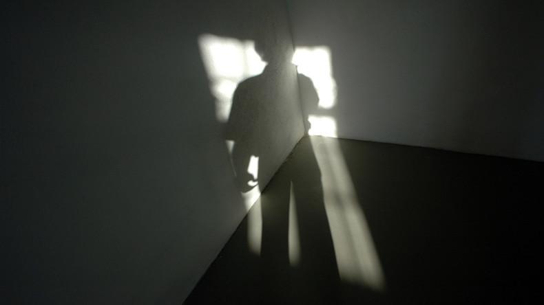 Indonesischer Schamane hält Frau 15 Jahre als Sex-Sklavin
