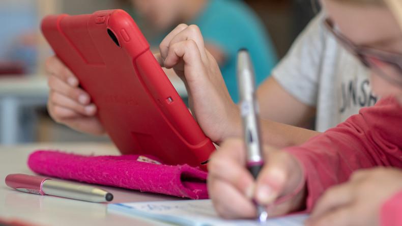 """Lehrermangel: """"Prognosen verschlafen und nicht rechtzeitig gegengesteuert"""""""