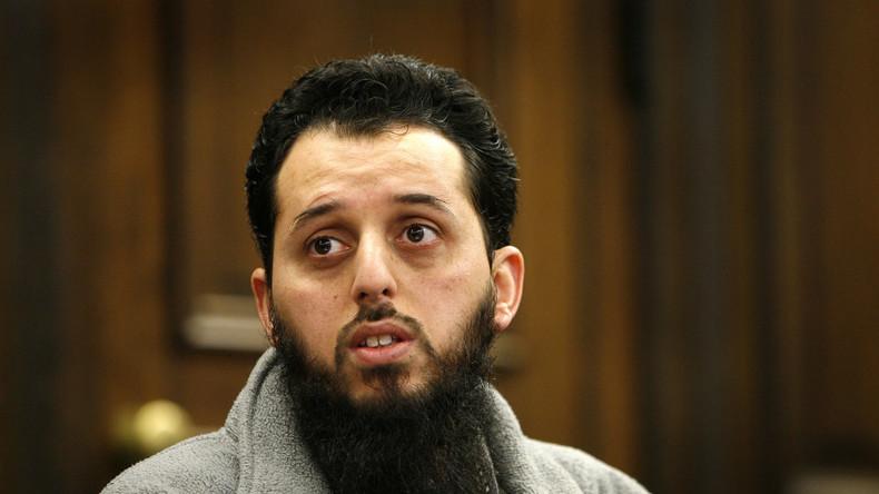 9/11-Helfer und al-Qaida-Mitglied Motassadeq kommt früher aus Haft - zur Abschiebung ins Heimatland
