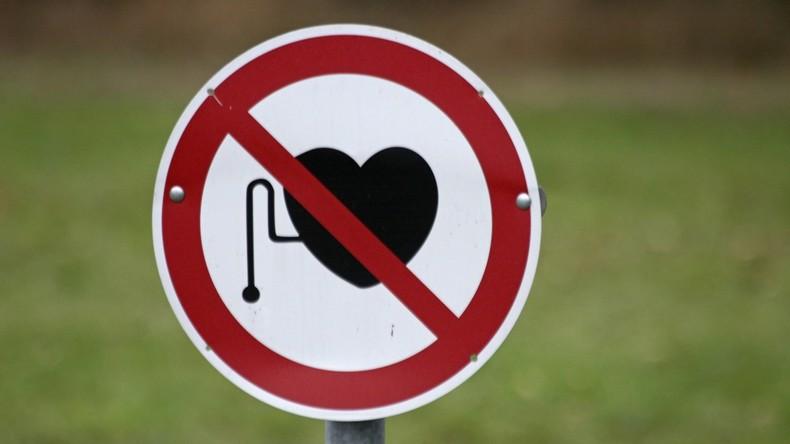 Herzschrittmacher hacken, Patienten töten dank Sicherheitslücke: Hersteller reagiert langsam