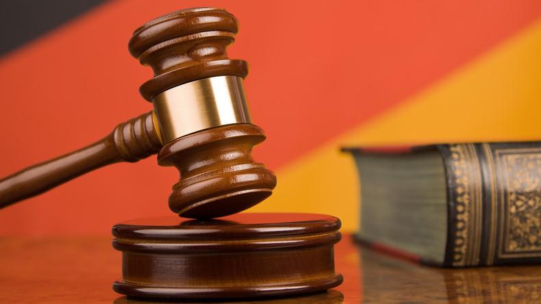 Gericht: Abschiebeverbot für Sami A. bleibt wirksam