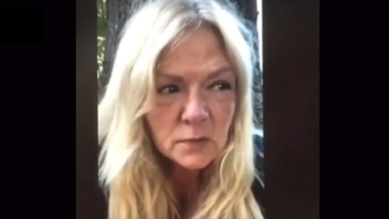 """Politikerin nimmt sich nach mutmaßlicher Vergewaltigung durch """"muslimische Gang"""" das Leben"""
