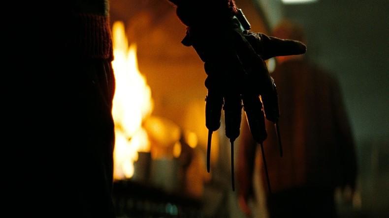 Mann mit Klingenhandschuh verletzt Roller-Dieb tödlich – 42 Jahre Gefängnis