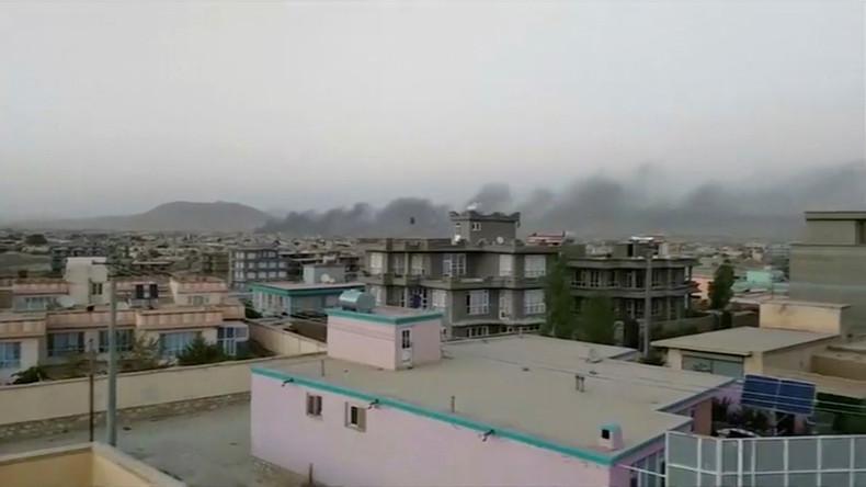 Afghanische Armee hat Großteil von Gasni zurückerobert – doch Taliban greifen andernorts an