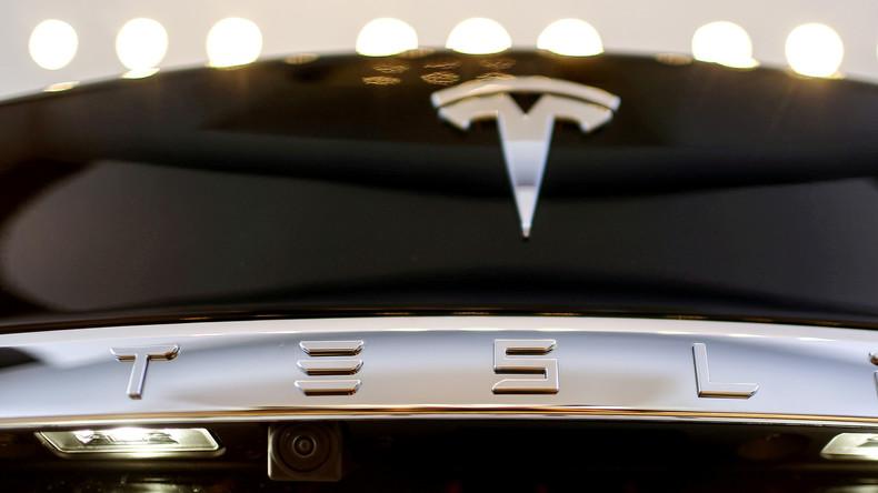 Tesla mit saudischem Geld von der Börse holen: Musk arbeitet mit Goldman Sachs zusammen