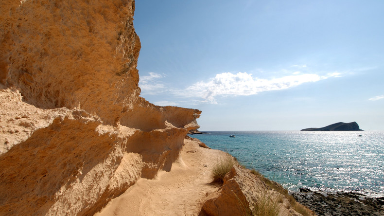 Tod auf Ibiza: Tourist aus Großbritannien überlebt eigene Geburtstagsparty nicht