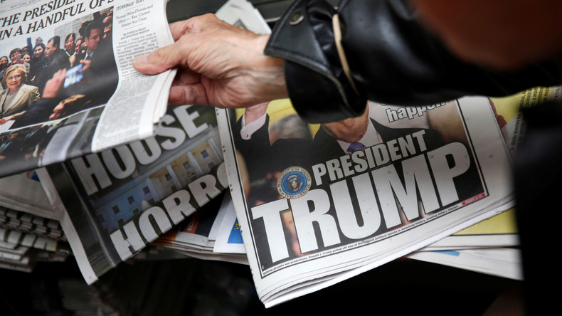 Hunderte-US-Zeitungen-zu-Trump-Journalisten-sind-nicht-der-Feind-des-Volkes-