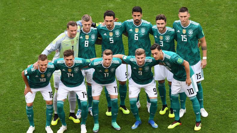 Deutschland-st-rzt-in-der-Fu-ball-Weltrangliste-ab