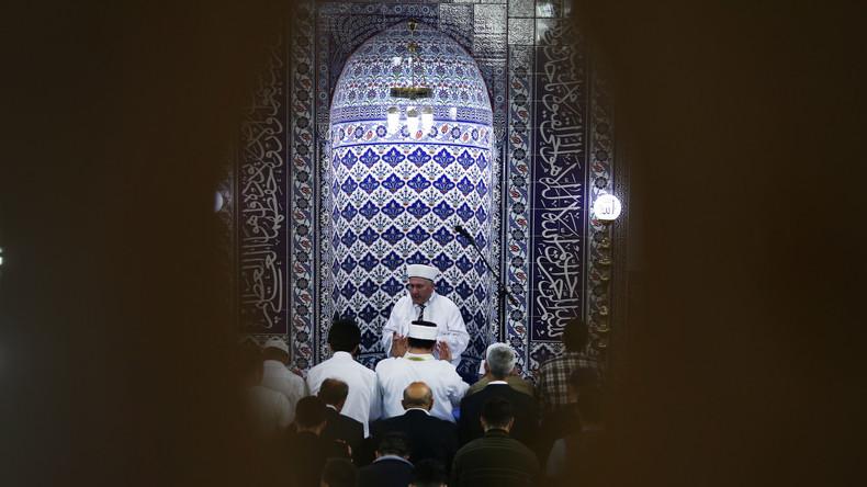 Wegen fehlender Mittel: Imam-Ausbildung in Osnabrück wird beendet