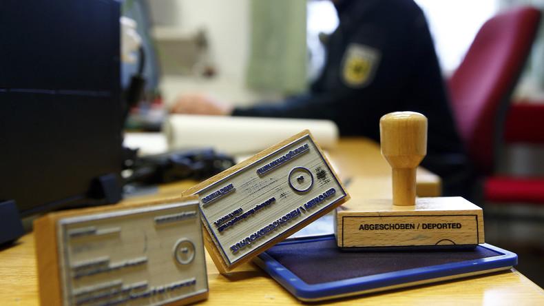 Fall Sami A. sorgt weiterhin für Diskussion - Fünf rechtswidrige Abschiebungen seit Jahresbeginn