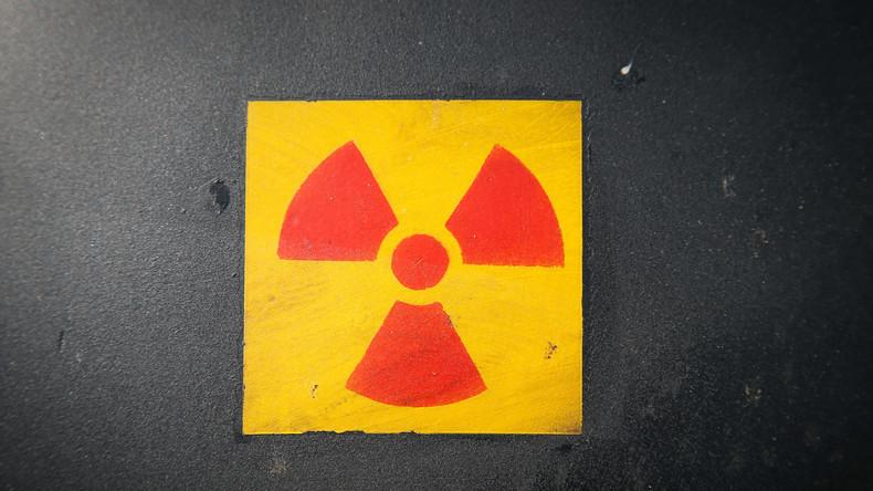 Malaysia: Gerät mit radioaktivem Stoff verloren und verzweifelt gesucht