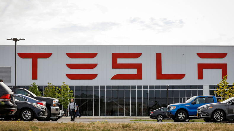 Elon Musk will Tesla doch an der Börse lassen