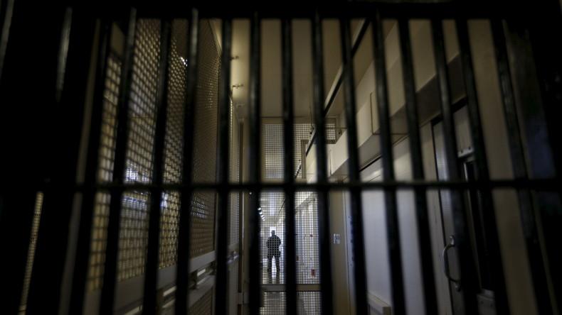 Miese Haftbedingungen und wirtschaftliche Ausbeutung: Landesweite Hungerstreiks in US-Gefängnissen