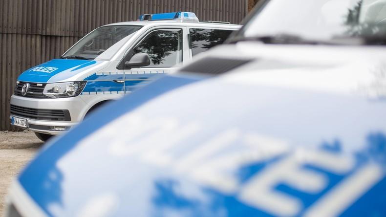 Großeinsatz gegen Schleuser in sechs NRW-Städten