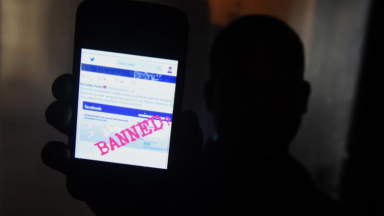 Facebook zensiert nackte Holocaust-Opfer – Anne-Frank-Zentrum reicht Beschwerde ein