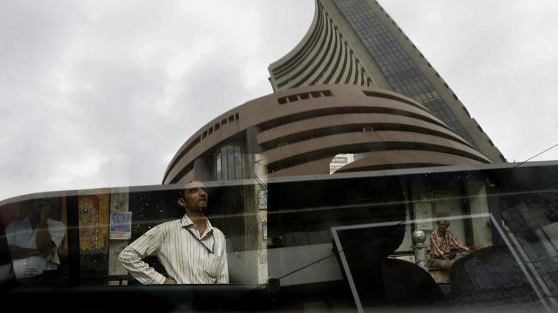 Studie: Handelskrieg öffnet Indien die Tür zu höherem Marktanteil in China