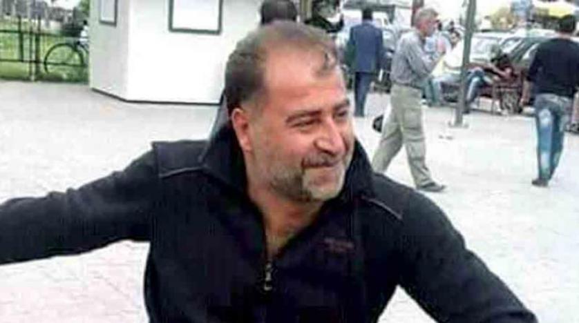 """Attentat: Geheimdienstoffizier der """"Palästina-Abteilung"""" der syrischen Armee ermordet"""